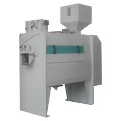 MPG100/MPG120/MPG130 White rice polishing machine
