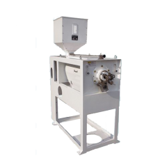 MPGW Series Rice Polisher