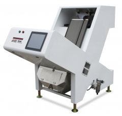 ZK-80 Rice Color Sorter